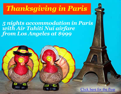 Click for our Thanksgiving flyer